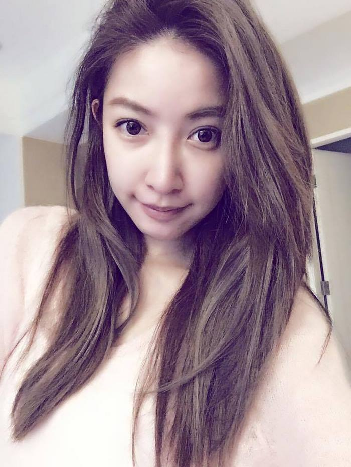 Sharon Hsu